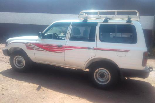 white-toyota-land-cruiser-gifted-to-blessing-the-children-academy-for-being-named-number-one-by-ethiopian-government